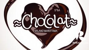 festa-del-cioccolato-620x350