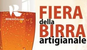 festa-della-birra-artigianale-620x350