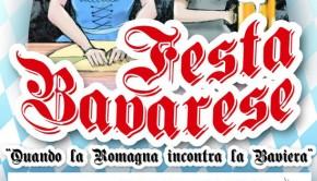 festa_bavarese_santarcangelo