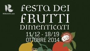 festadeifruttidimenticati-casolavalsenio