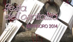 festadellospitalita2014_bertinoro