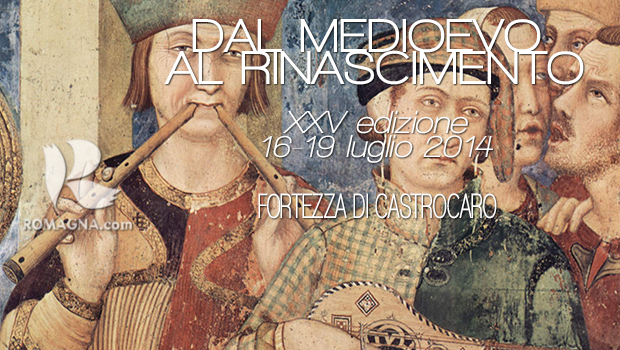 feste-medievali-castrocaro