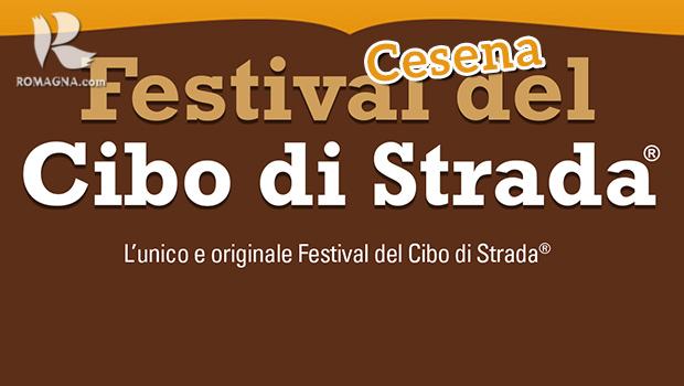 festival-cibo-di-strada-cesena