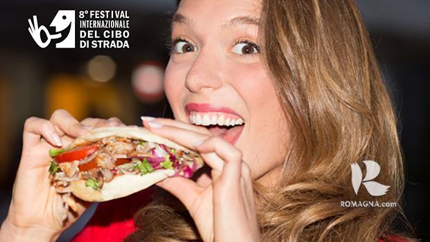 festival-cibo-di-strada