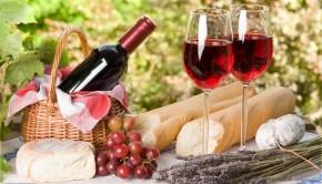 festival cucina italiana