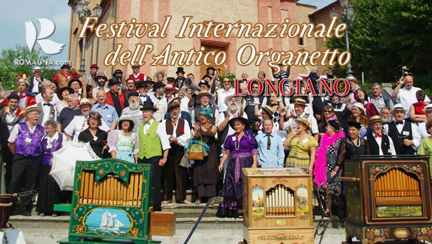 festival-organetto-longiano