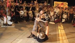festival-saraceni-bellariaigeamarina