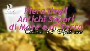 fiera-antichi-sapori-cattolica