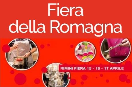 Fiera della Romagna