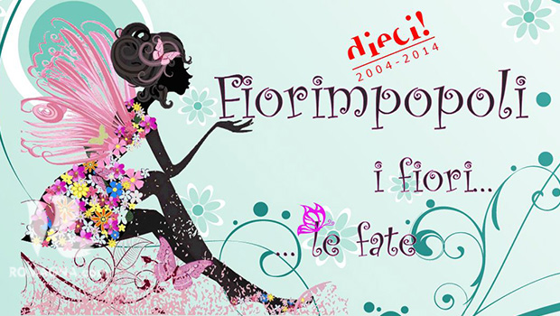 fiorimpopoli-2014-620x350