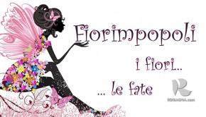 fiorimpopoli