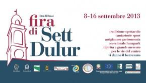 fira_settdulur