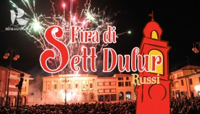 firadisetdulur-russi