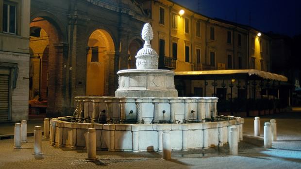 fontana-pigna2.tif