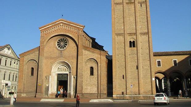 forli-abbazia_di_san_mercuriale