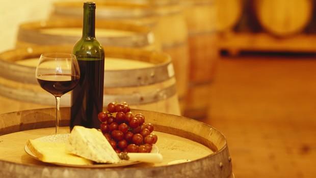 formaggio-di-fossa-sangiovese