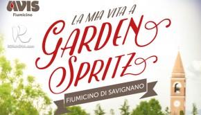 garden.spritz