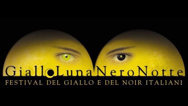 gialloluna-neronotte