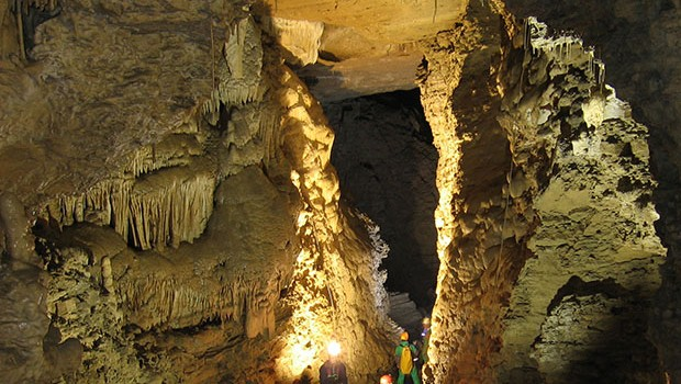 grotte-onferno