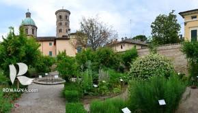 i giardini di maggio