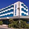 hotel-levante-bellaria