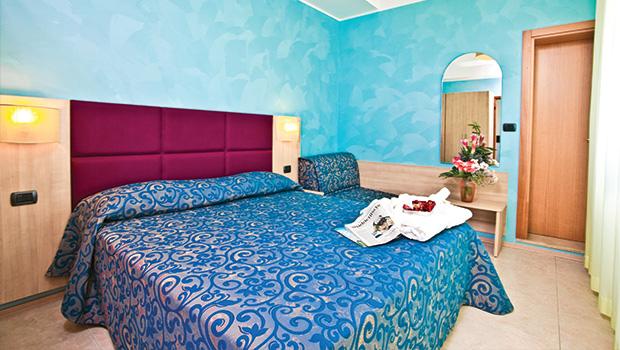 hotel-levante-bellaria_2
