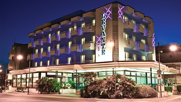 hotel-levante-bellaria_4