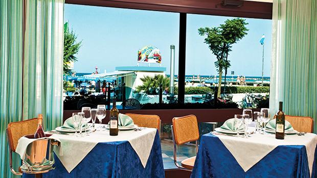 hotel-levante-bellaria_6