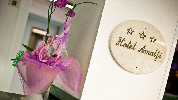 hotel_amalfi_pic1