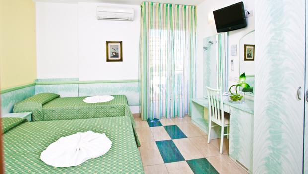 hotel_amalfi_pic3