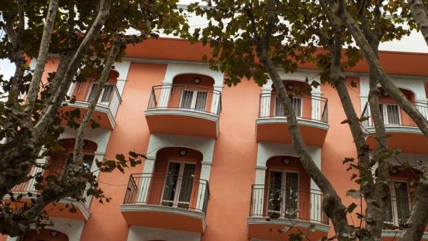 hotel_aris_featured