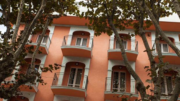 hotel_aris_pic1