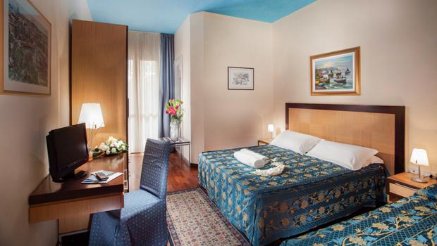hotel_aris_pic5