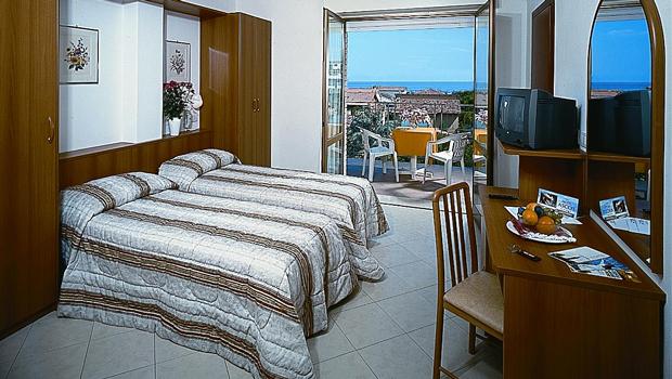 hotel_ascot_pic5