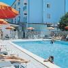 hotel_atlantic_e_sandra_featured