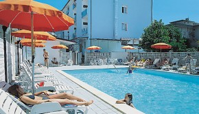 hotel_atlantic_e_sandra_featured