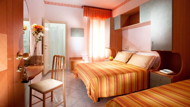 hotel_atlantic_e_sandra_pic1