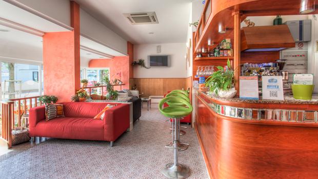 hotel_atlantic_e_sandra_pic2