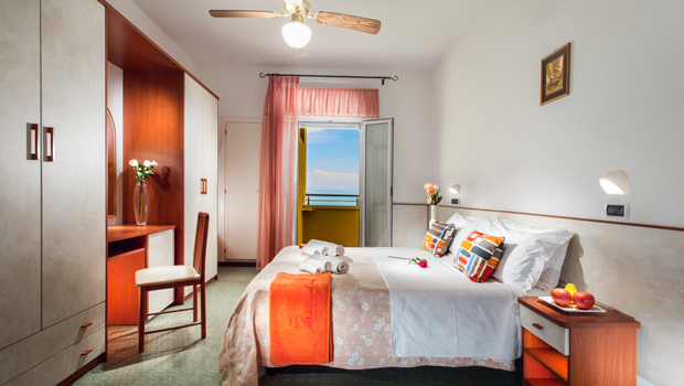 hotel_atlantic_e_sandra_pic3