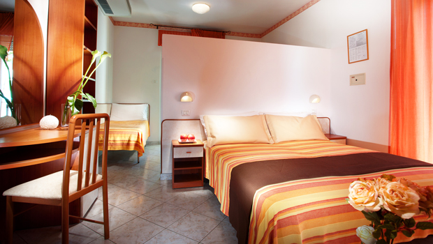 hotel_atlantic_e_sandra_pic4