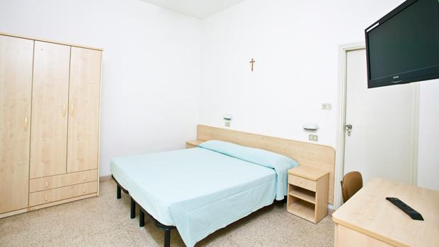 hotel_basileaniagara_pic1