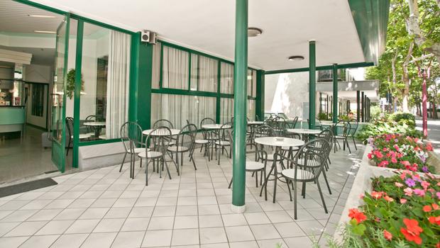 hotel_basileaniagara_pic2