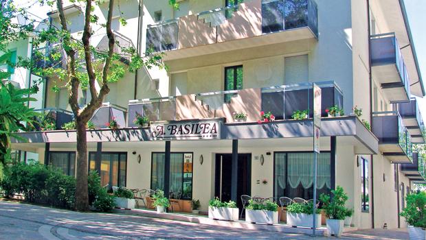 hotel_basileaniagara_pic4