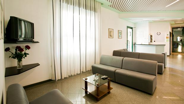hotel_basileaniagara_pic5