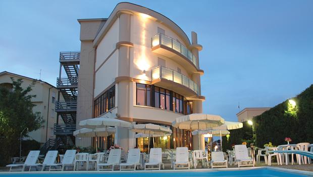 hotel_bianchi_featured