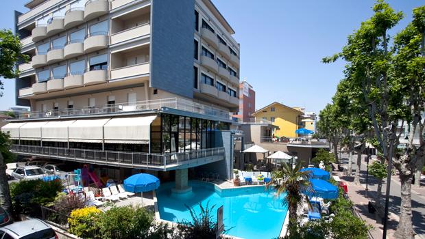 hotel_bianchi_pic1