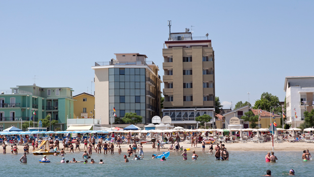 hotel_bianchi_pic2