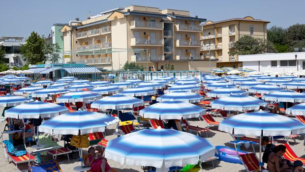 hotel_bianchi_pic3
