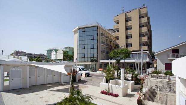 hotel_bianchi_pic5
