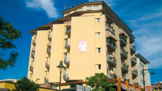hotel_bianchi_pic6